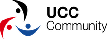 UCC Community